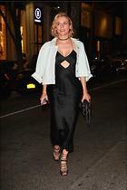 Celebrity Photo: Diane Kruger 1600x2400   587 kb Viewed 23 times @BestEyeCandy.com Added 14 days ago