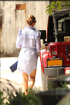 Celebrity Photo: Gwyneth Paltrow 1200x1800   211 kb Viewed 68 times @BestEyeCandy.com Added 40 days ago