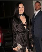 Celebrity Photo: Jessie J 1200x1479   239 kb Viewed 43 times @BestEyeCandy.com Added 187 days ago