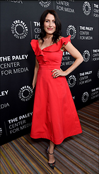 Celebrity Photo: Lisa Edelstein 1200x2104   373 kb Viewed 72 times @BestEyeCandy.com Added 186 days ago