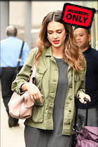 Celebrity Photo: Jessica Alba 2400x3600   1.4 mb Viewed 2 times @BestEyeCandy.com Added 35 hours ago