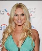 Celebrity Photo: Brooke Hogan 1200x1452   185 kb Viewed 63 times @BestEyeCandy.com Added 66 days ago