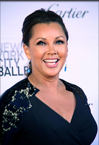 Celebrity Photo: Vanessa Williams 1200x1753   148 kb Viewed 52 times @BestEyeCandy.com Added 73 days ago