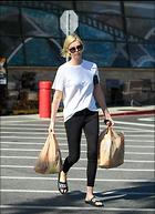 Celebrity Photo: Charlize Theron 1200x1651   242 kb Viewed 35 times @BestEyeCandy.com Added 19 days ago