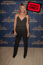Celebrity Photo: Lori Loughlin 3264x4928   2.8 mb Viewed 0 times @BestEyeCandy.com Added 33 hours ago