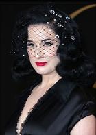 Celebrity Photo: Dita Von Teese 1200x1691   206 kb Viewed 47 times @BestEyeCandy.com Added 102 days ago