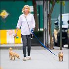 Celebrity Photo: Naomi Watts 1200x1200   144 kb Viewed 5 times @BestEyeCandy.com Added 23 days ago