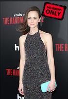 Celebrity Photo: Alexis Bledel 2209x3200   1.6 mb Viewed 0 times @BestEyeCandy.com Added 66 days ago