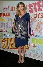 Celebrity Photo: Rebecca Romijn 1200x1882   314 kb Viewed 36 times @BestEyeCandy.com Added 37 days ago