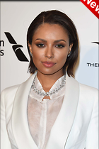 Celebrity Photo: Kat Graham 1200x1800   189 kb Viewed 12 times @BestEyeCandy.com Added 7 days ago