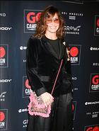 Celebrity Photo: Gina Gershon 1200x1583   231 kb Viewed 4 times @BestEyeCandy.com Added 24 days ago