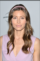 Celebrity Photo: Jessica Biel 2100x3150   883 kb Viewed 24 times @BestEyeCandy.com Added 46 days ago