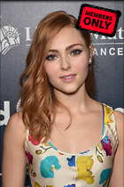 Celebrity Photo: Annasophia Robb 1997x3000   1.6 mb Viewed 1 time @BestEyeCandy.com Added 285 days ago