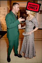 Celebrity Photo: Carey Mulligan 3091x4605   1.9 mb Viewed 0 times @BestEyeCandy.com Added 40 days ago