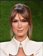 Celebrity Photo: Delta Goodrem 1200x1569   204 kb Viewed 94 times @BestEyeCandy.com Added 374 days ago