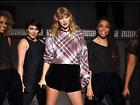 Celebrity Photo: Taylor Swift 3000x2251   1,015 kb Viewed 54 times @BestEyeCandy.com Added 72 days ago