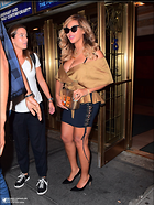Celebrity Photo: Beyonce Knowles 1807x2400   745 kb Viewed 33 times @BestEyeCandy.com Added 59 days ago
