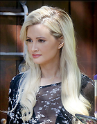 Celebrity Photo: Holly Madison 1200x1526   235 kb Viewed 83 times @BestEyeCandy.com Added 70 days ago