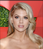 Celebrity Photo: Charlotte McKinney 2400x2752   986 kb Viewed 21 times @BestEyeCandy.com Added 16 days ago