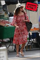 Celebrity Photo: Emmy Rossum 1407x2110   1.9 mb Viewed 1 time @BestEyeCandy.com Added 49 days ago