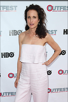 Celebrity Photo: Andie MacDowell 1200x1800   206 kb Viewed 109 times @BestEyeCandy.com Added 130 days ago