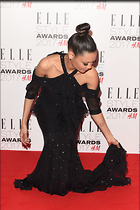 Celebrity Photo: Thandie Newton 1200x1798   205 kb Viewed 6 times @BestEyeCandy.com Added 15 days ago