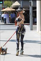 Celebrity Photo: Phoebe Price 1200x1800   235 kb Viewed 21 times @BestEyeCandy.com Added 23 days ago
