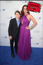 Celebrity Photo: Debra Messing 2401x3600   3.9 mb Viewed 0 times @BestEyeCandy.com Added 20 days ago