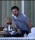 Celebrity Photo: Christina Aguilera 2641x3000   476 kb Viewed 18 times @BestEyeCandy.com Added 21 days ago
