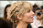 Celebrity Photo: Elsa Pataky 4500x2994   1,105 kb Viewed 22 times @BestEyeCandy.com Added 61 days ago