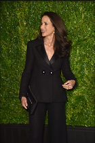 Celebrity Photo: Andie MacDowell 1200x1803   351 kb Viewed 98 times @BestEyeCandy.com Added 230 days ago