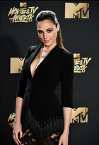 Celebrity Photo: Gal Gadot 1470x2142   196 kb Viewed 42 times @BestEyeCandy.com Added 16 days ago