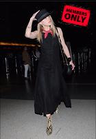 Celebrity Photo: Amber Heard 2081x3005   3.0 mb Viewed 1 time @BestEyeCandy.com Added 34 days ago