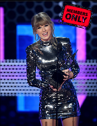 Celebrity Photo: Taylor Swift 4633x6000   4.6 mb Viewed 4 times @BestEyeCandy.com Added 44 days ago