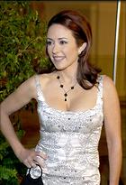 Celebrity Photo: Patricia Heaton 1750x2560   1.2 mb Viewed 71 times @BestEyeCandy.com Added 34 days ago