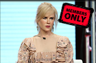 Celebrity Photo: Nicole Kidman 4864x3243   1.4 mb Viewed 2 times @BestEyeCandy.com Added 298 days ago