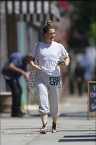 Celebrity Photo: Drew Barrymore 1200x1800   163 kb Viewed 11 times @BestEyeCandy.com Added 63 days ago