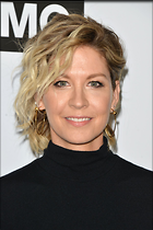 Celebrity Photo: Jenna Elfman 1200x1800   256 kb Viewed 33 times @BestEyeCandy.com Added 80 days ago
