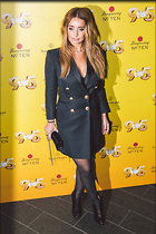 Celebrity Photo: Louise Redknapp 1600x2400   744 kb Viewed 37 times @BestEyeCandy.com Added 27 days ago