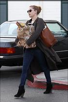 Celebrity Photo: Amy Adams 2204x3306   1.2 mb Viewed 24 times @BestEyeCandy.com Added 67 days ago