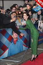 Celebrity Photo: Eva Green 1280x1920   368 kb Viewed 14 times @BestEyeCandy.com Added 41 hours ago