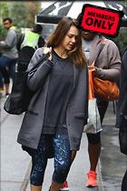 Celebrity Photo: Jessica Alba 2221x3332   2.8 mb Viewed 2 times @BestEyeCandy.com Added 7 days ago