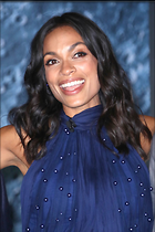 Celebrity Photo: Rosario Dawson 1200x1800   200 kb Viewed 65 times @BestEyeCandy.com Added 190 days ago