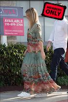 Celebrity Photo: Gwyneth Paltrow 2553x3835   1.5 mb Viewed 2 times @BestEyeCandy.com Added 60 days ago