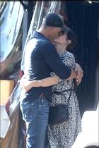 Celebrity Photo: Sandra Bullock 1200x1800   226 kb Viewed 38 times @BestEyeCandy.com Added 57 days ago
