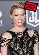 Celebrity Photo: Amber Heard 3641x5098   1.8 mb Viewed 5 times @BestEyeCandy.com Added 143 days ago