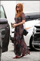 Celebrity Photo: Isla Fisher 1200x1800   365 kb Viewed 25 times @BestEyeCandy.com Added 98 days ago
