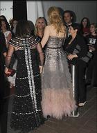 Celebrity Photo: Nicole Kidman 2254x3108   756 kb Viewed 70 times @BestEyeCandy.com Added 266 days ago