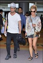 Celebrity Photo: Britney Spears 5 Photos Photoset #367926 @BestEyeCandy.com Added 322 days ago