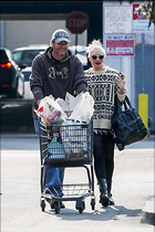 Celebrity Photo: Gwen Stefani 1200x1800   280 kb Viewed 19 times @BestEyeCandy.com Added 60 days ago